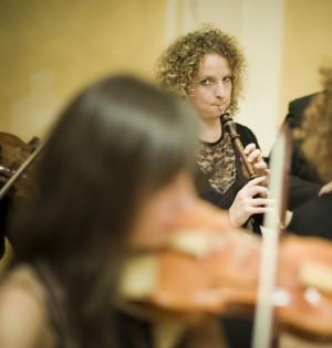 TYBO 2012 © Morgana Marchesoni