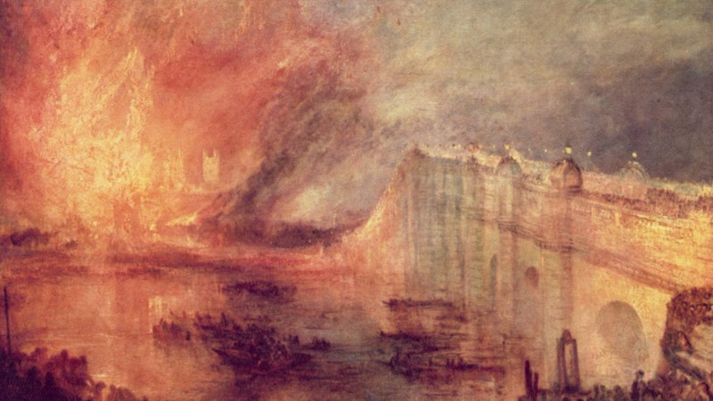 Joseph_Mallord_William_Turner_011