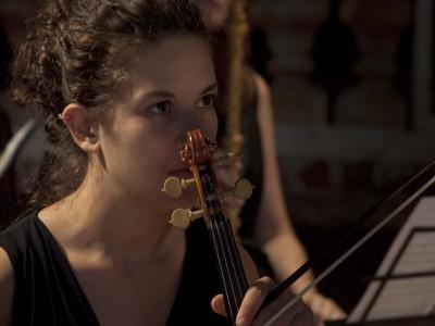 NL2013 Valentina Russo