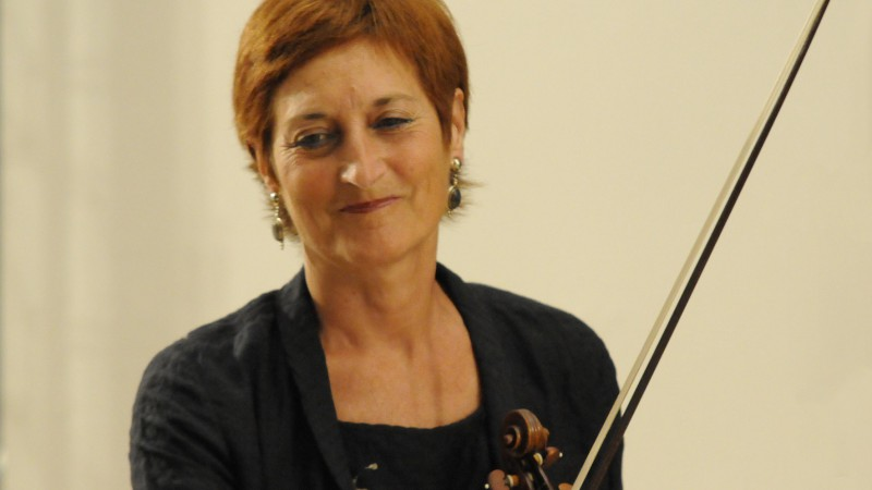 Ensemble415_Chiara Banchini02