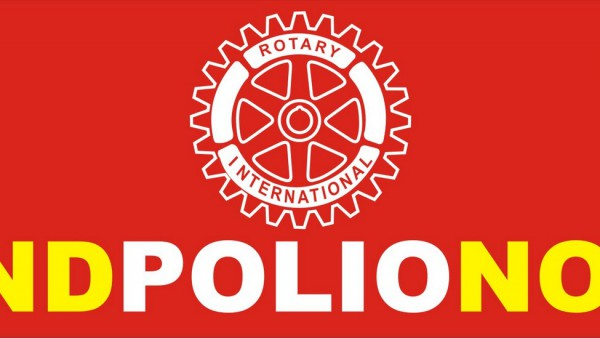 end-polio-now1