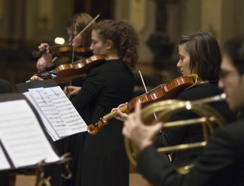 Theresia_Concerto_Milano_15