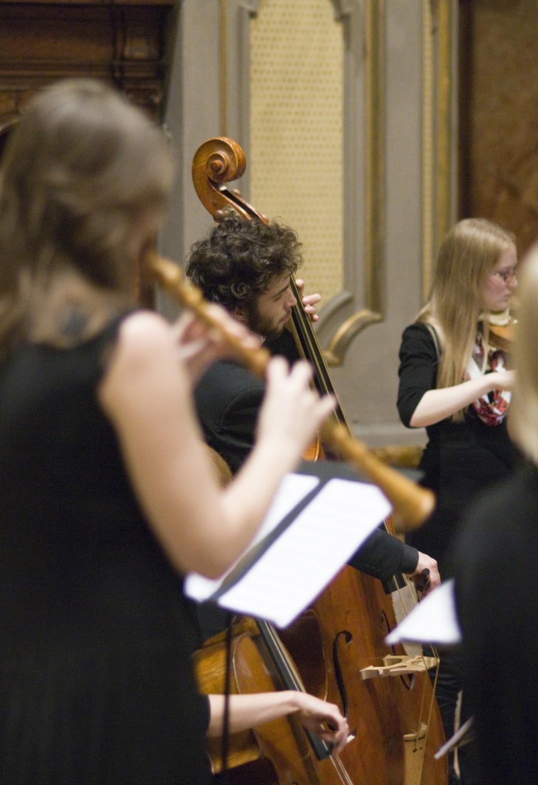 Theresia_Concerto_Milano_17