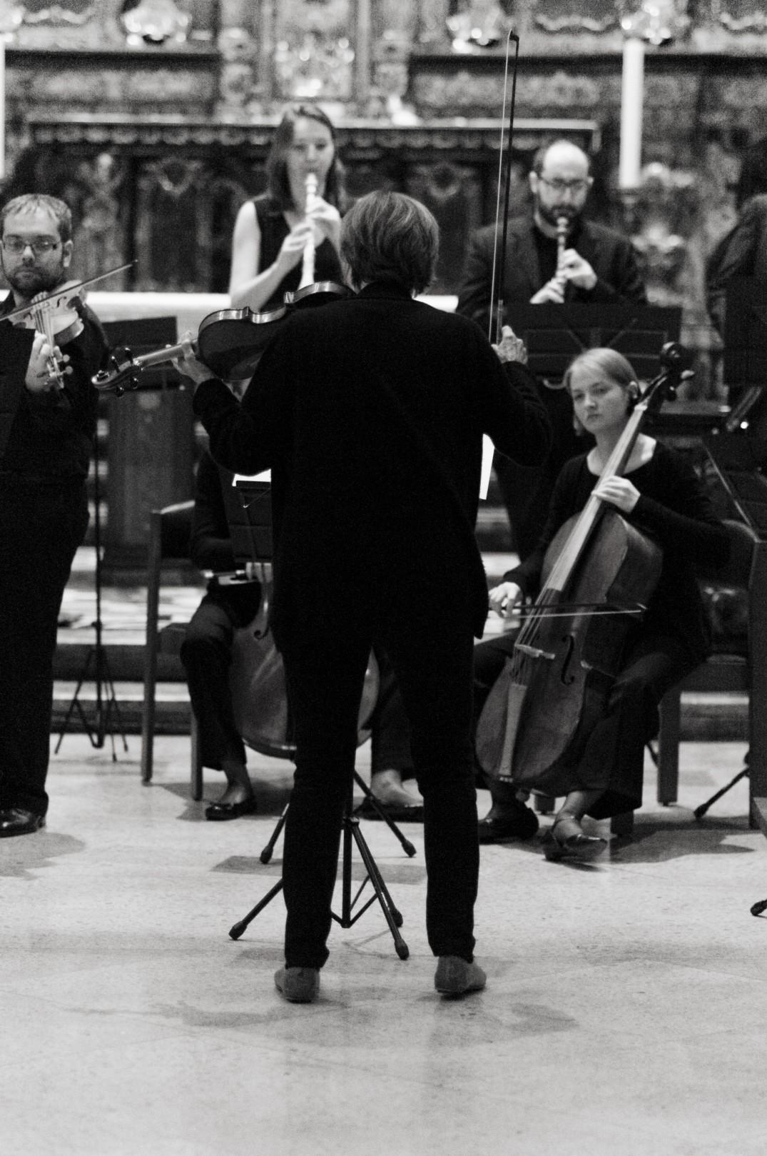 Theresia_Concerto_Milano_18
