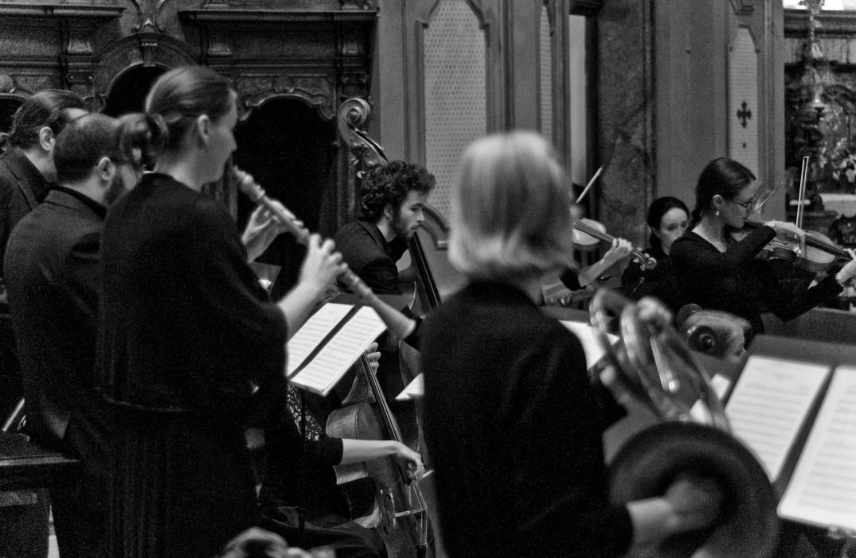 Theresia_Concerto_Milano_22