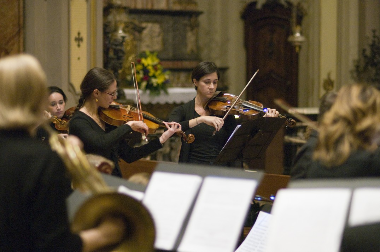 Theresia_Concerto_Milano_25
