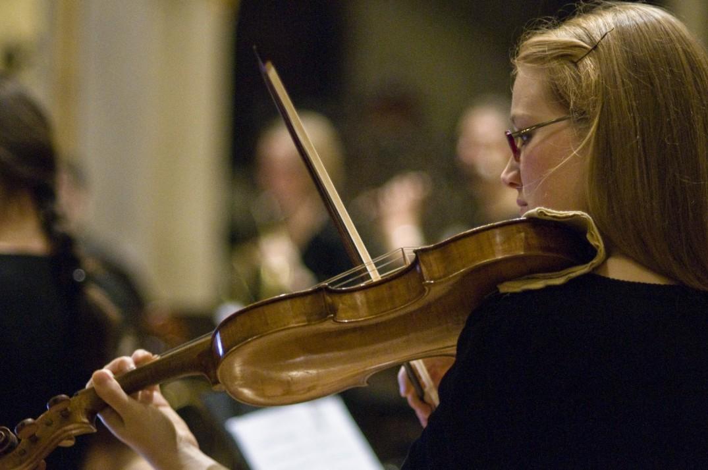 Theresia_Concerto_Milano_31