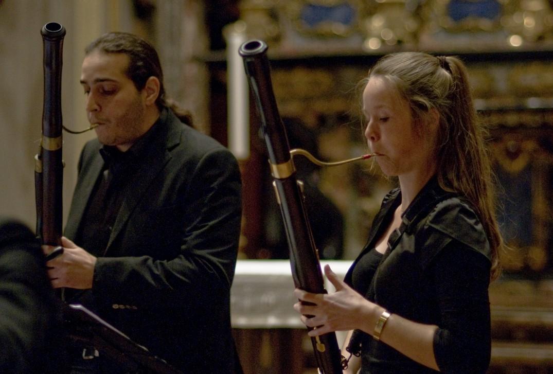 Theresia_Concerto_Milano_32