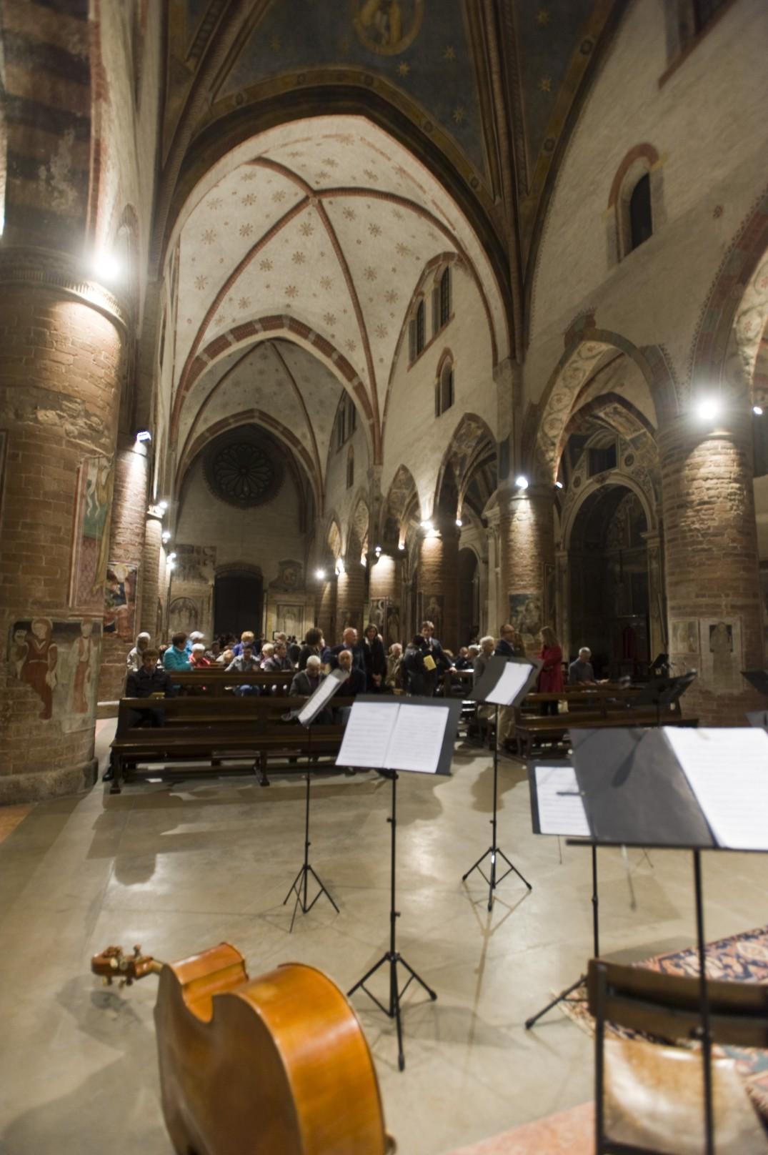 Theresia_posa_concerto_Lodi_32
