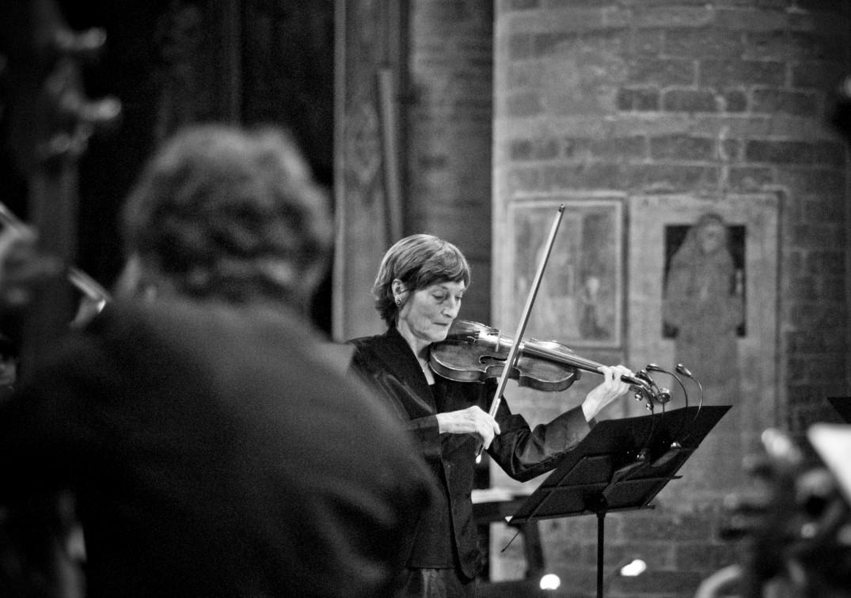 Theresia_posa_concerto_Lodi_50