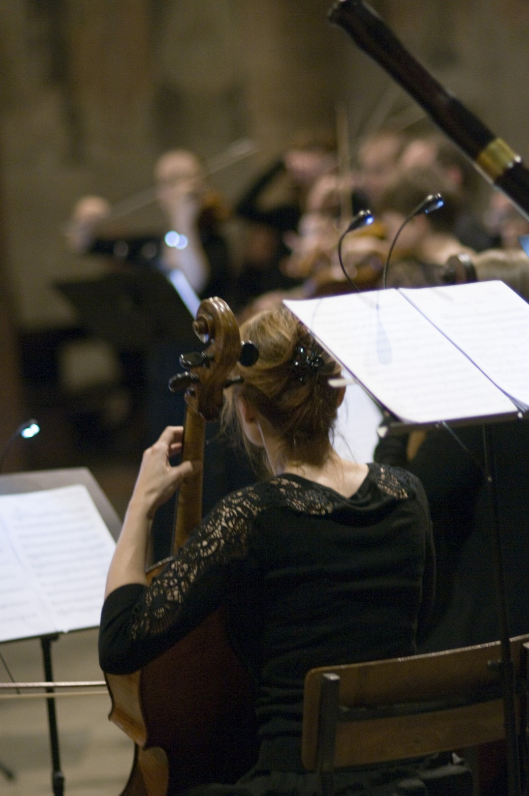 Theresia_posa_concerto_Lodi_51