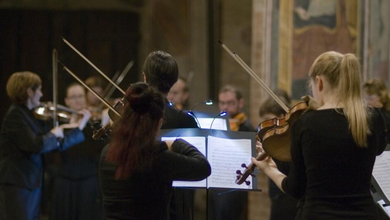 Theresia_posa_concerto_Lodi_52