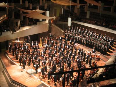 RSB_Philharmonie