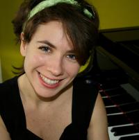 Charlotte Michi