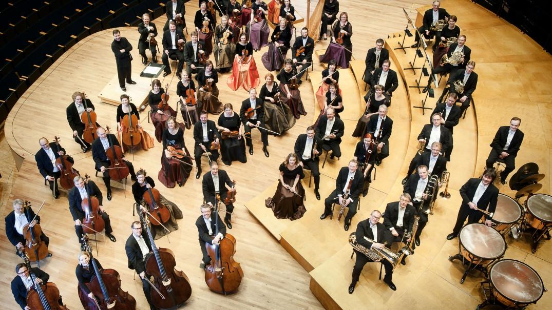 Lahti_Symphony_Orchestra__Okko_Kamu_Markus_Henttonen_1