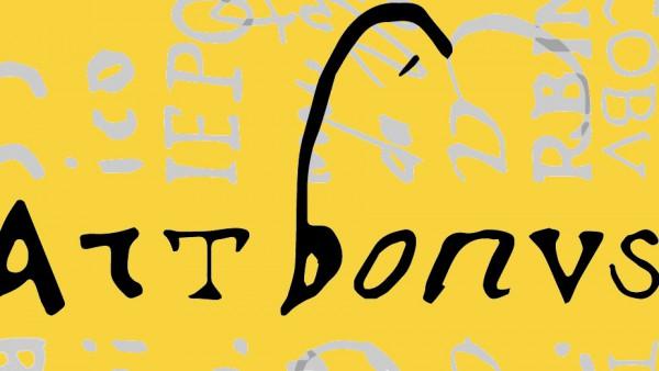 logo-ArtBonus
