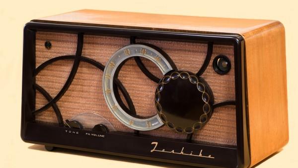 Radio-ti-amo