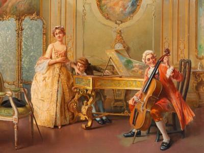 Zoppi_Antonio_1860-1926_Rococo_music_scene