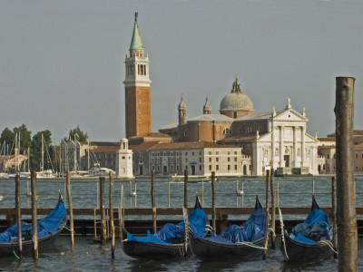 isola di san giorno maggiore Venezia/Venice