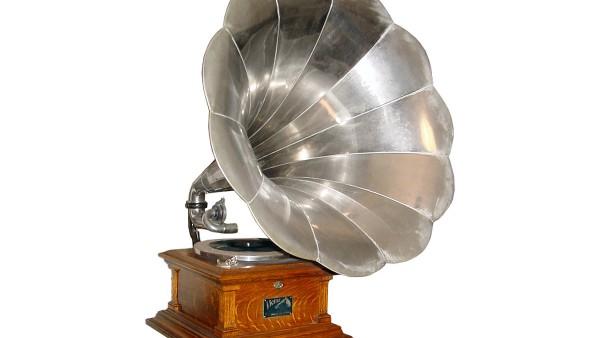 TYBO's recordings