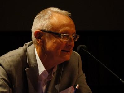 Gianmario Borio