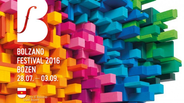 Bolzano-Festival