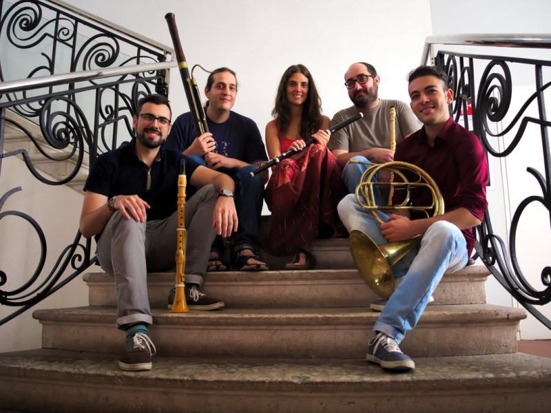 Austro-Ensemble-04