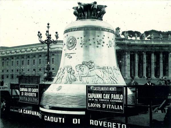 campana-fotostorica
