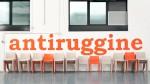 antiruggine