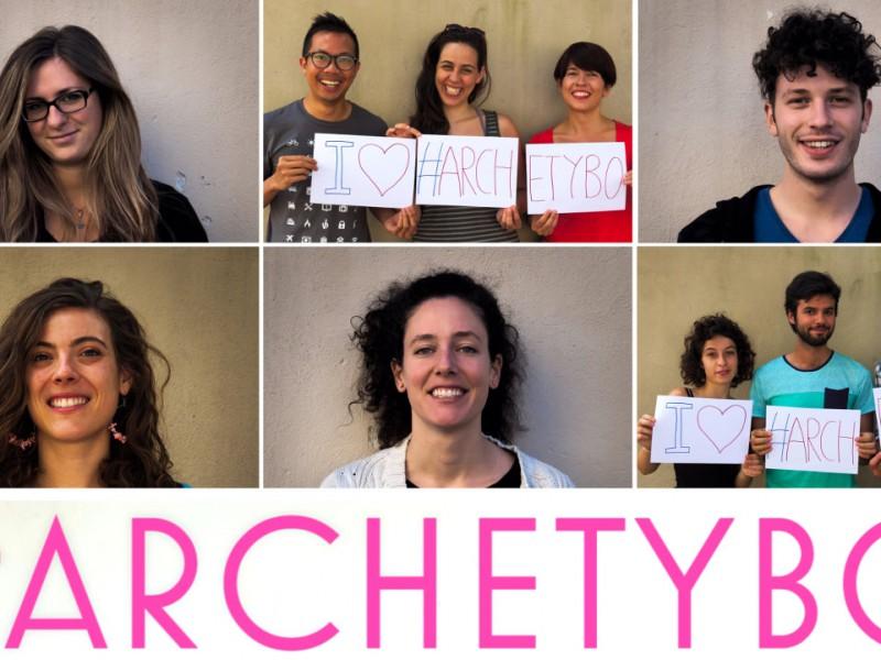 #archetybo testimonials