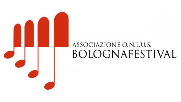 Bologna-Festival-web