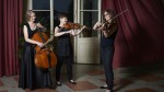 Amalia_String_Trio